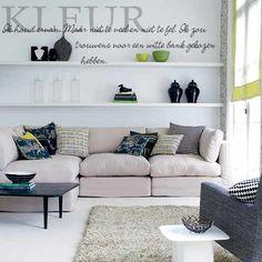 Interieur   pastel