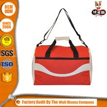 Travel Bag, Travel Bag direct from Xiamen Utrans Global Imp & Exp. Co., Ltd. in China (Mainland)
