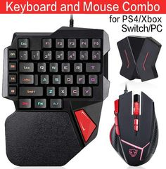 41 Best Keyboard Mouse Combos images in 2017 | Computer