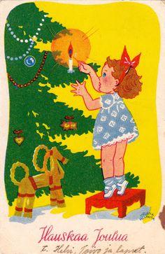 HELENA HELKAMA (ALFTHAN) - sulo heinola - Picasa-verkkoalbumit Grinch, Kids Rugs, Magic, Home Decor, Picasa, Decoration Home, Kid Friendly Rugs, Room Decor, Interior Decorating