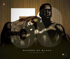 "50SHADESOFBLACK | 50 Shades of Black – ""Eritrean"" – An Excerpt"