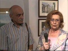Novara: mostra collettiva La Canonica