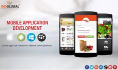 #Mobile app #development #company in #Bangalore  http://indglobalconsultingsolution.blogspot.in/2016/04/mobile-app-development-company-in_6.html