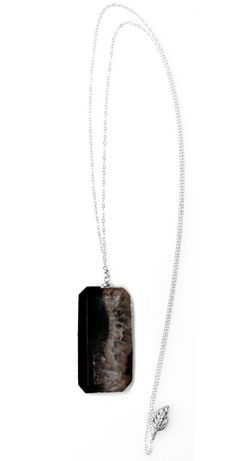 Robyn Rhodes Jessa Necklace