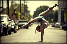 """""""Yoga is the fountain of youth. You're only as young as your spine is flexible."""" - Bob Harper"""
