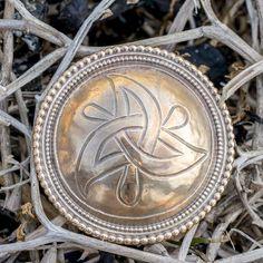 Bronze-smykker - Sølvsmedene A og H Max Andersen ApS Bronzer, Personalized Items
