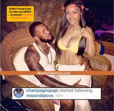 Rapper found young slut for sex entertainment - 3 part 4