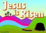 Christian Easter Crafts for kids.