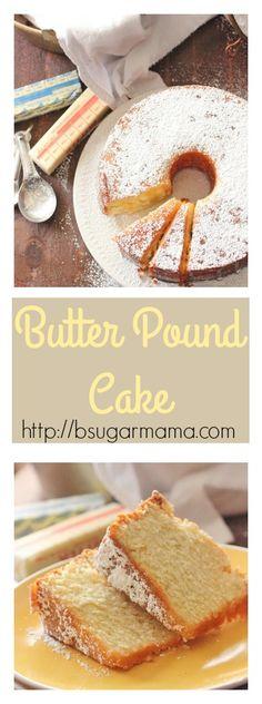 butter-pound-cake-pin