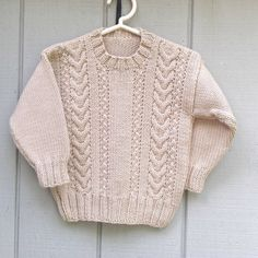7db1569b1 14 Best Boy s knit sweaters images in 2019