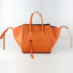 celine boston bag 2013
