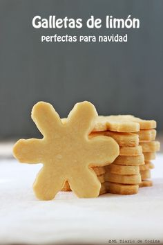 Xmas Food, Christmas Cooking, Christmas Time, Cookie Desserts, Cookie Recipes, Coca Cola Cake, Chilean Recipes, Starbucks Recipes, Oreo Cake
