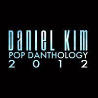 Daniel Kim - Pop Danthology 2012 (Mashup) by DJ Andreecito on SoundCloud