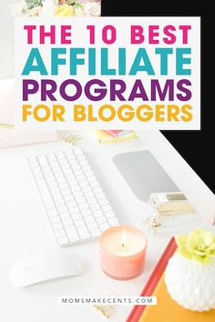 Do you want to make money on your website? You might want to consider affiliate Marketing Program, Affiliate Marketing, Online Marketing, Content Marketing, Digital Marketing, Make More Money, Make Money Blogging, Earn Money, Blogging For Beginners