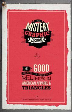 3 poster by daniel fischbaeck