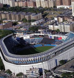 The Bronx is home to some of the most celebrated venues and attractions in all of NYC. The Bronx Zoo and New York Botanical Gardens are both overwhelmingly loved by tourists and locals alike. hotel41nyc.com
