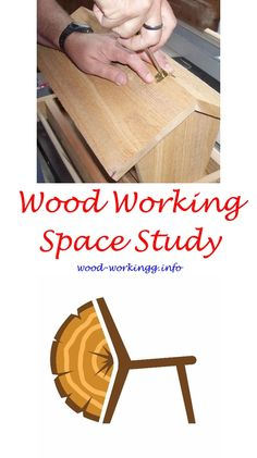 Custom woodworking business plan woodworking plans wood working custom woodworking business plan woodworking plans wood working and diy wood projects reheart Gallery