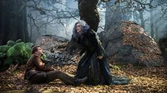 Enjoy Into the Woods Full Movie  Watch Now: http://movie.bigstream.biz/full.php?movie=2180411  Watch in HD: http://movie.bigstream.biz/full.php?movie=2180411 Instructions:  1. Click the link  2. Create your free account & you will be re-directed to your movie!!  3. Enjoy Your Full Movie in HD Quality!!