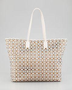 c2498141ad8f Designer Tote Bags at Neiman Marcus
