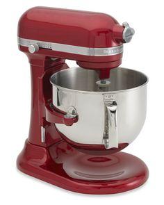 8 best kitchen images on pinterest candy apple red kitchen stuff rh pinterest com