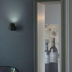 Axis71 Vital Large Wall/Ceiling Light | YLighting.com