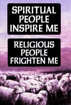 Religious Of or pertaining to religion; concerned with religion; teaching, or setting forth, religion; set apart to religion; as, a religio. Spiritual People, Religious People, Spiritual Quotes, Spiritual Life, Spiritual Inspiration, Thought Provoking, Inspire Me, In This World, Wise Words