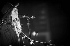 Italy 2016: Francesca Michielin - Promotional Photos | Photos | Eurovision Song Contest