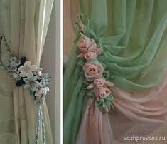 Картинки по запросу macrame Bridesmaid Dresses, Wedding Dresses, Curtains, Home Decor, Fashion, Bride Maid Dresses, Bride Gowns, Insulated Curtains, Homemade Home Decor