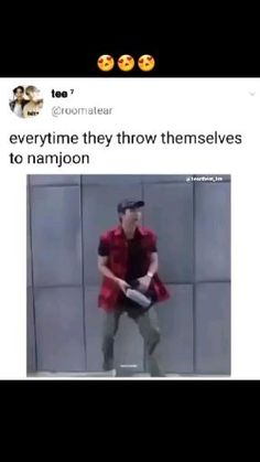 Army Memes, Bts Qoutes, Before Sleep, Bts Playlist, Life Goes On, Bts Korea, Bts Group, Bts Video, Bts Photo