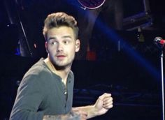 Liam in London One Direction Tour, One Direction Zayn Malik, One Direction Singers, One Direction Pictures, Liam James, James Horan, On The Road Again, Louis Williams, Say Anything