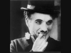 Smile - Nat King Cole.   Composed by Charlie Chaplin.  Lyrics by John Turner & Geoffrey Parsons.
