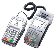 CDG Commerce Offers Free EMV Terminal Upgrade - http://bestofcategoryreviews.com/cdg-commerce-offers-free-emv-terminal-upgrade