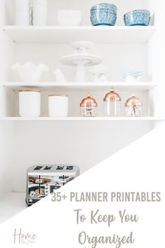 These free printable planners are perfect for organizing every aspect of your life! With so many choices, you'll never have to worry about forgetting anything ever again! Daily Schedule For Moms, Daily Routines, Organized Mom, Staying Organized, Home Management Binder, Management Tips, Printable Planner, Free Printables, To Do Planner