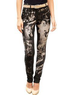 http://www.wenz.no/produktet/jeans-amy-vermont-design-847194.html