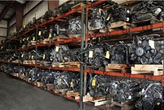 2008 DODGE RAM 2500 3500 CUMMINS Engine 6.7L Diesel Motor VIN A 8th digit 08 · $5,695.95 Audi, Bmw, Brisbane, Melbourne, Cummins Motor, Mercedes Benz, Auto Parts Online, Nissan, Auto Spares