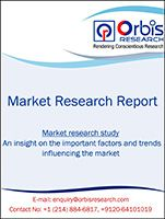 This report studies Dental Care in Global market, especially in North America, Global, China, Japan, Southeast Asia and India, focuses on top manufacturers in Global market, with capacity, production, price, revenue and market share for each manufacturer, covering Download PDF Sample@ http://www.orbisresearch.com/contacts/request-sample/153977