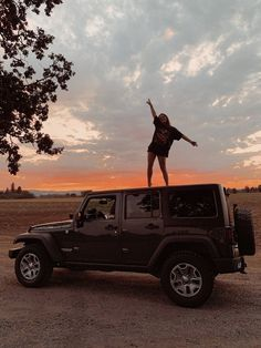 Summer Dream, Summer Fun, Summer Pictures, Cute Pictures, Beautiful Pictures, Jeep Photos, Car Pics, Poses Photo, Jeep Cars