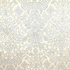 Zaire – River – Discount Designer Fabric – fabrichousenashville.com