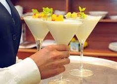 Resultado de imagen de combinados de alcohol en ingles