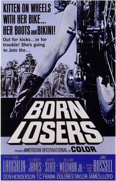 Directed by Tom Laughlin. With Tom Laughlin, Elizabeth James, Jeremy Slate, William Wellman Jr. Billy Jack battles outlaw motorcycle gang in a small California beach town. Biker Movies, Cult Movies, Action Movies, Movie Poster Art, Film Posters, Vintage Movies, Vintage Posters, Tom Laughlin, Dramas