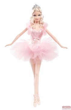 collectible barbies | Latest Collector Barbies - DollObservers.com - Fashion Doll Community