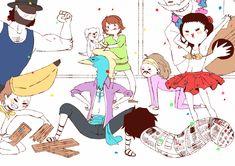 One Piece Funny, One Piece Comic, One Piece Ace, One Piece Fanart, Manado, One Piece Zeichnung, Susanoo Naruto, Ace Sabo Luffy, One Piece Drawing