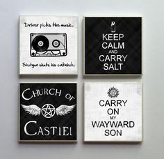 Oh, Lordy...~sigh~  Etsy is so dangerous.  These, too, would make my birthday-having heart skip many beats.