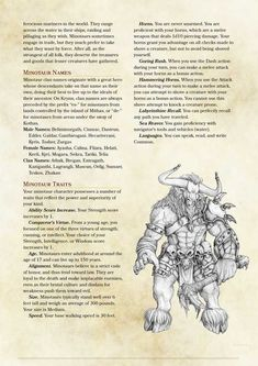 Post with 15228 views. Dungeons And Dragons Races, Dnd Dragons, Dungeons And Dragons Homebrew, D D Characters, Fantasy Characters, 5e Races, Create Your Own Adventure, Dnd 5e Homebrew, Dragon Rpg