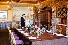 Unique Outdoor Wedding Venue in Scottsdale, Arizona.
