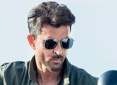 On his birthday, Hrithik Roshan reflects on 20 years since his debut in Kaho Naa Pyaar Hai : Bollywood News Handsome Actors, Movie Photo, Best Actor, Bollywood Celebrities, Bollywood Posters, Actors Images, Actors, Bollywood Actors, Hrithik Roshan Hairstyle