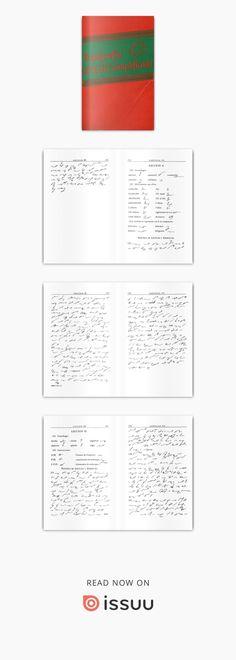 Taquigrafia Gregg Edicion Simplificada Libro de Texto mas clave.  Taquigrafia Gregg Edicion Simplificada Libro y Clave.