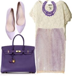 """""""Untitled #480"""" by hleyliy ❤ liked on Polyvore"""