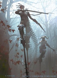 Aaron_McBride_Toraidhe_Concept_Art_deadtree_cricket.jpg (869×1198)