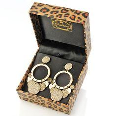 cute cheap earrings